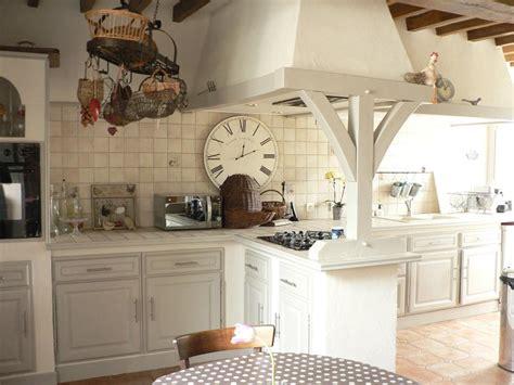 customiser une cuisine en chene comment moderniser une cuisine en chêne des conseils