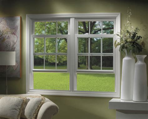 double hung replacement windows minneapolis st paul mn window concepts mn