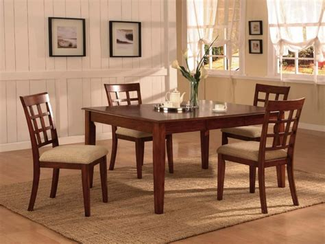 amazing formal dining room tables and sets ideas home