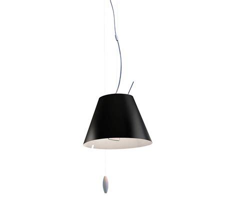 luceplan illuminazione costanzina sospensione lade sospensione luceplan
