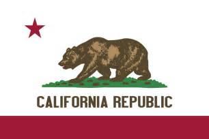 Image result for Republic of California.
