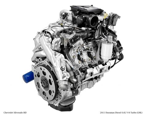gm reconsidering  liter duramax diesel  light duty