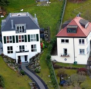 Hauskauf Steuern Sparen : schenkungssteuer hauskauf unverheiratet ~ Watch28wear.com Haus und Dekorationen