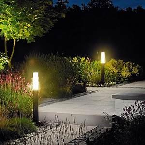 Melbourne lighting installation outdoor garden light images