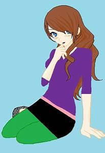 Anime Clothes 10 by KaylaNicole556 on DeviantArt