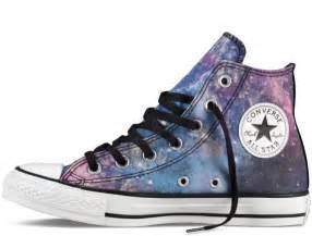 converse design converse chuck all quot design your own quot graphic options sneakernews