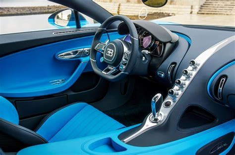 This bugatti is named after french driver albert divo, who is famed for twice winning the targa florio race for the brand in the 1920s. Bugatti Chiron interior #bugattieb110interior #bugattichironinterior | Bugatti chiron, Bugatti ...