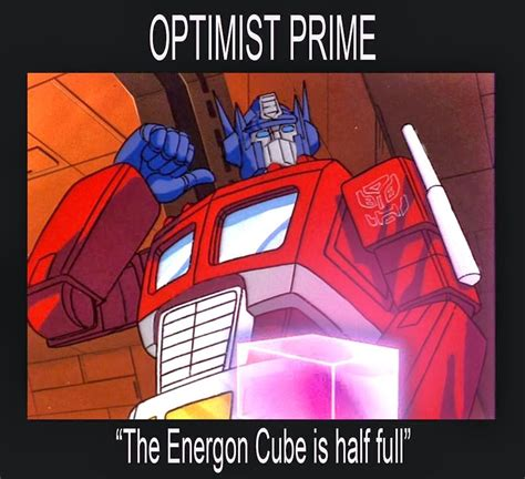 Transformers Meme - shawn mahaffey custom art