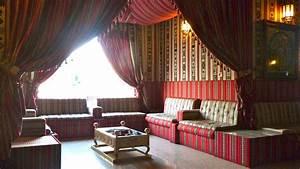 Arabian Majilis in Dubai & Across UAE Call 0566-00-9626 ...  Arabic