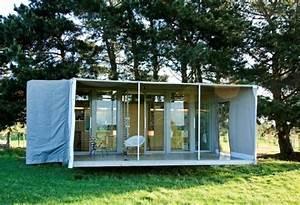Container Als Gartenhaus : ma y domek letniskowy port a bach dom mistrza domki drewniane letniskowe ca oroczne na ~ Sanjose-hotels-ca.com Haus und Dekorationen