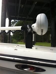 Best Trolling Motor For Bay Boat