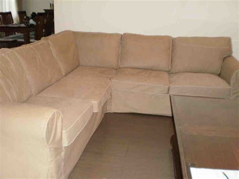 sofa with removable covers sofas with removable covers home furniture design