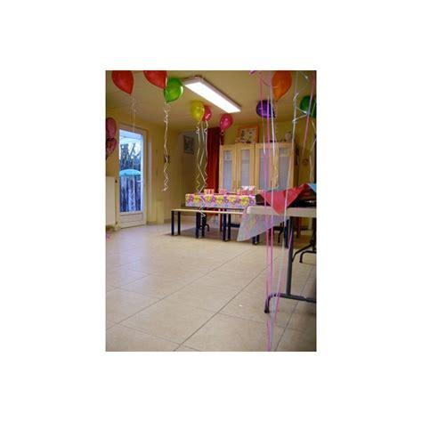 salle 224 louer pour vos petits 233 v 233 nements familiaux espace r 234 ve
