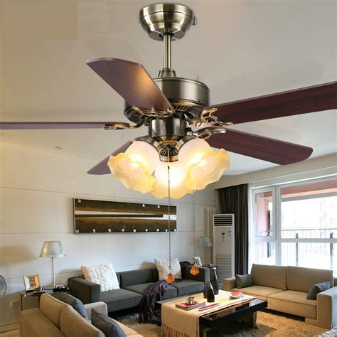 living room ceiling light fan 42 inch fan lights living room bedroom ceiling fans light