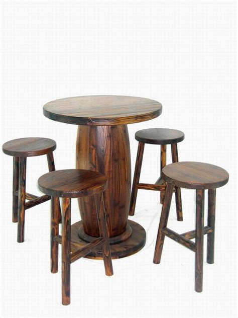 china bar table and chair ar 80100 china bar furniture