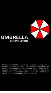 Funny Umbrella Corporation Memes of 2017 on SIZZLE ...