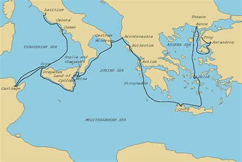 11 august 2014 rome across europe