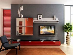 Furniture living room furniture ideas for small spaces for Living room furniture for small spaces