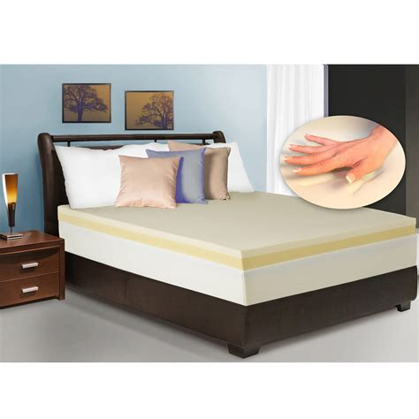 sleepy s king size mattress mattress outstanding size bed mattress sleepy s firm