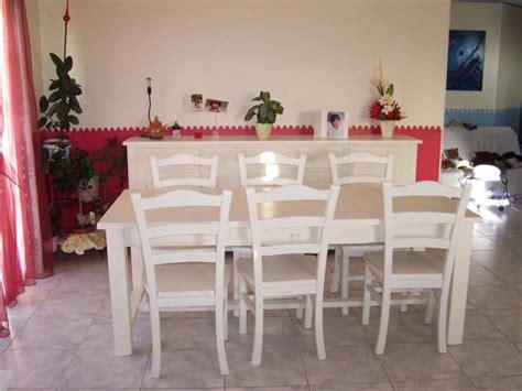 Ma Salle à Manger by Besoin D Id 233 Es Pour Refaire Ma Salle 224 Manger