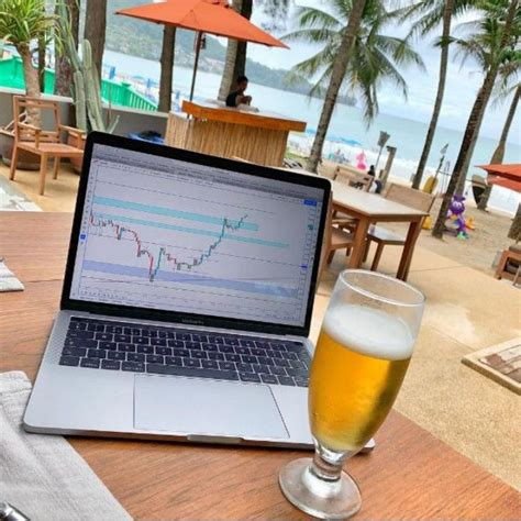 All trading charts show data points for the past and current price movements. Pin by Henry on Projects to try in 2020 | Cryptocurrency ...