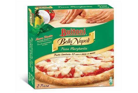 alimenti confezionati troppo sale nelle pizze surgelate e negli alimenti