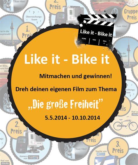 Auf Ein Zweites Fertig Los by Auf Die Pl 228 Tze Fertig Los Like It Bike It