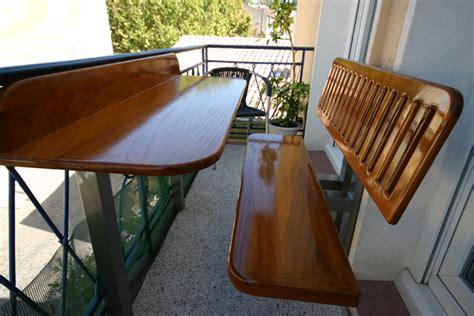 table cuisine paul blanc menuiserie nos réalisations de meubles extérieur