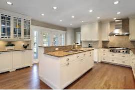 Agreeable Kitchen Cabinets Trends Decoration Ideas Of Kitchens Traditional Off White Antique Kitchen Cabinets