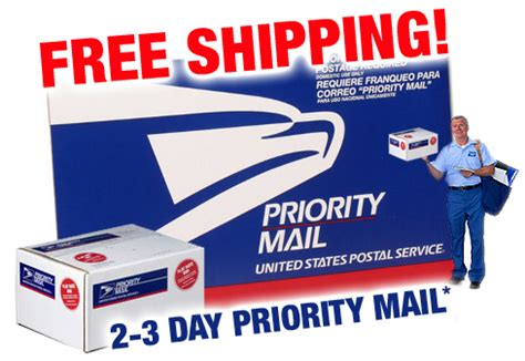 Ship Usps by Top 10 Reasons Why You Should Send It Through Usps