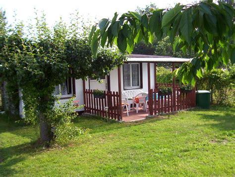 Garten Kaufen Usedom by Ostseeurlaub Insel Usedom Bungalow In Zempin