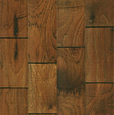 hardwood engineered flooring reviews mohawk engineered wood flooring reviews roy home design