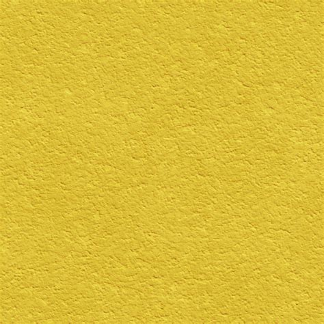 Wand Gelb Streichen by High Resolution Textures Yellow Wall Paint Stucco Plaster