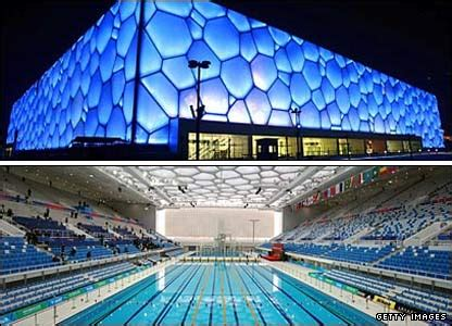 official dragons swimming club  beijing paralympics