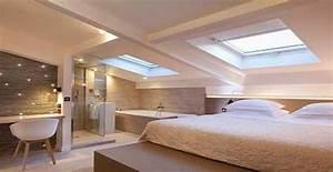Chambre Parentale Cosy : quelle couleur pour une chambre parentale au top ~ Melissatoandfro.com Idées de Décoration