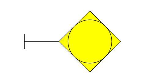 lighting drawing symbols lighting xcyyxh