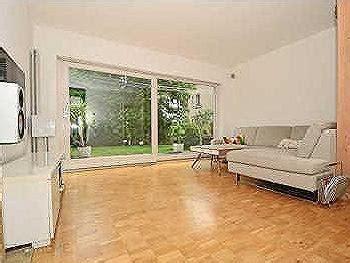 Wohnung Mit Garten Mieten In Stuttgart by Wohnung Mieten In Stuttgart