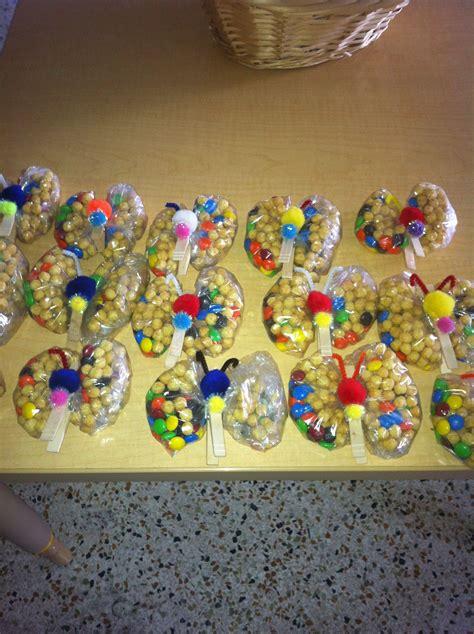 kindergarten graduation gifts classroom ideas