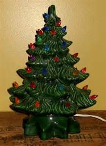 1000 images about ceramic trees on ceramic trees vintage