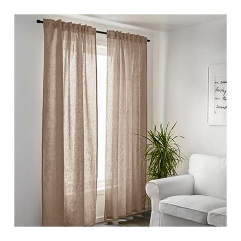 1000 ideas about beige curtains on curtain