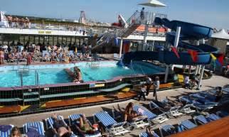 craftman house plans carnival sensation deck carnival sensation deck plan 2013