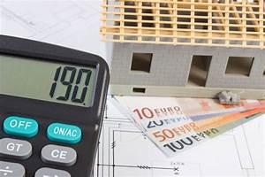 Kosten Hausbau Rechner : hausbaukosten im berblick massive wohnbau ~ Lizthompson.info Haus und Dekorationen