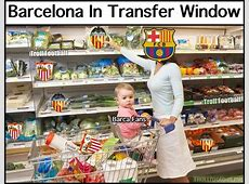 FC Barcelona have signed 4 Valencia CF players since 2011