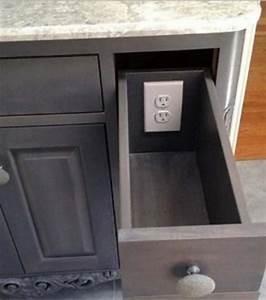 Coole Gadgets Für Den Alltag : diese cleveren gadgets erleichtern euch den alltag vor allem nummer 5 ist unser favorit ~ Sanjose-hotels-ca.com Haus und Dekorationen