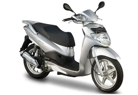 Benelli Seta 125 Hd Photo by Review Of Sym Hd 125 Hd 125 Se Pictures Live Photos