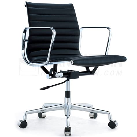 management office chair style
