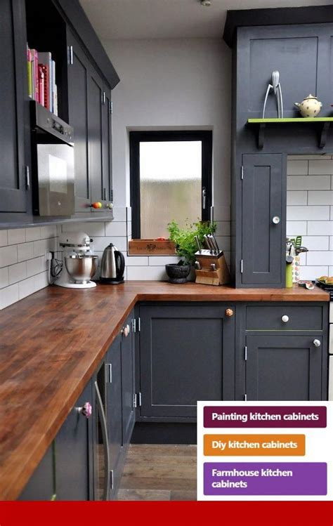 Mdf For Cabinets by Mdf Kitchen Cabinets Diy Traditional Kitchens In 2019