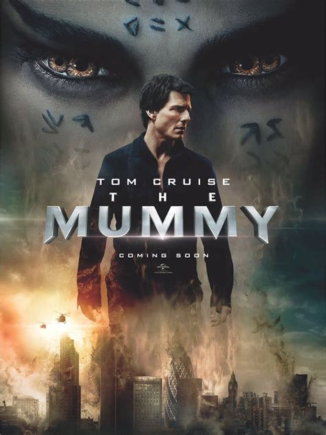 lead actress in the mummy 2017 the mummy to release on 9 june 2017
