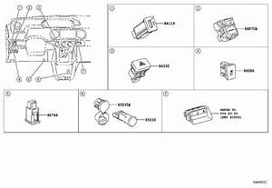 2010 Scion Xb Fuse Box Diagram : scion xb fuse box cover upper cover relay block no 1 ~ A.2002-acura-tl-radio.info Haus und Dekorationen