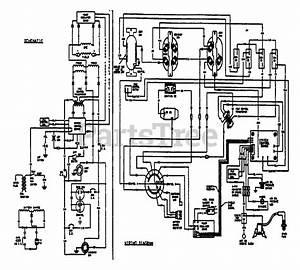 Diagram  Generac 5500 Watt Generator Wiring Diagram Full